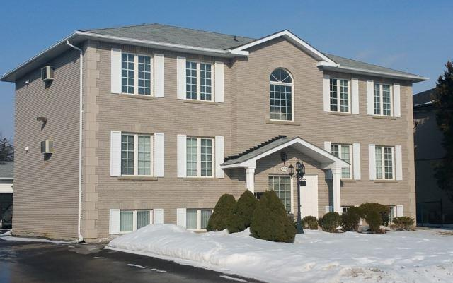116 Tecumseh Ave, Oshawa, ON L1G 3N4 (#E4024580) :: Beg Brothers Real Estate