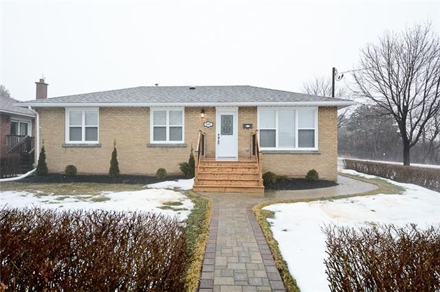 605 Farewell St, Oshawa, ON L1H 6M9 (#E4047188) :: Beg Brothers Real Estate