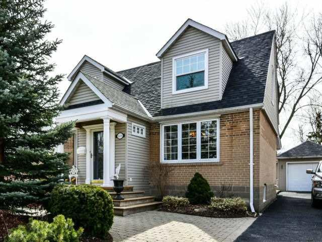 189 Oakridge Dr, Toronto, ON M1M 2B2 (#E4104883) :: Team Nagpal, REMAX Hallmark Realty Ltd. Brokerage