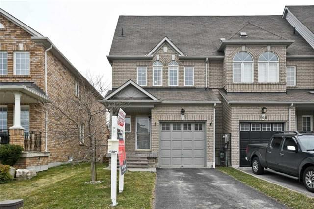 107 Root Cres, Ajax, ON L1T 4L6 (#E4106729) :: Beg Brothers Real Estate
