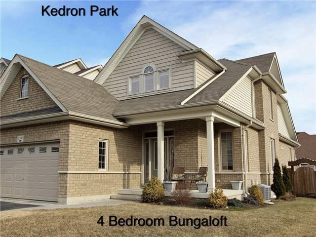 2341 Pindar Cres, Oshawa, ON L1L 0C7 (#E4107289) :: Beg Brothers Real Estate