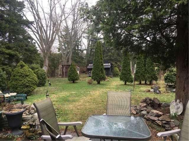 361 Rosebank Rd, Pickering, ON L1W 2N3 (#E4118624) :: Beg Brothers Real Estate