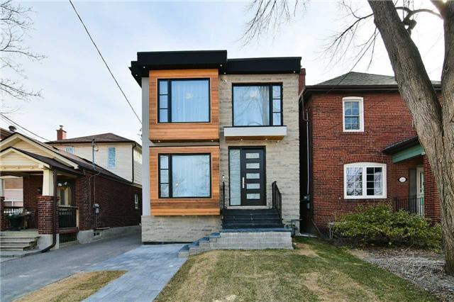 251 Oak Park Ave, Toronto, ON M4C 4N4 (#E4121871) :: Beg Brothers Real Estate