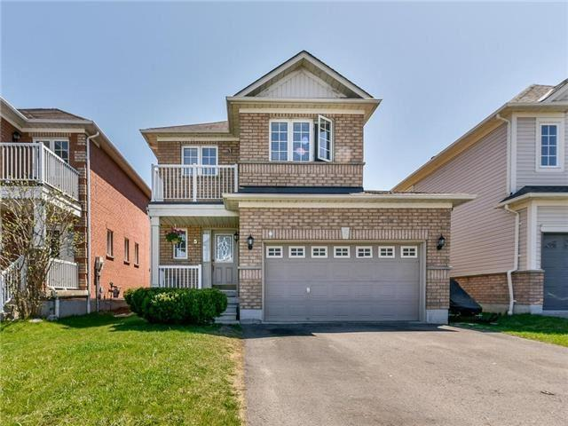 5 Hanlan Crt, Whitby, ON L1N 9X4 (#E4124232) :: Beg Brothers Real Estate