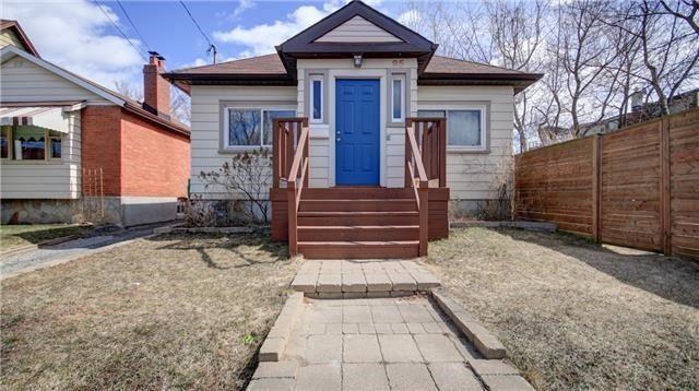 95 Harding Blvd, Toronto, ON M1N 3E1 (#E4125683) :: Beg Brothers Real Estate