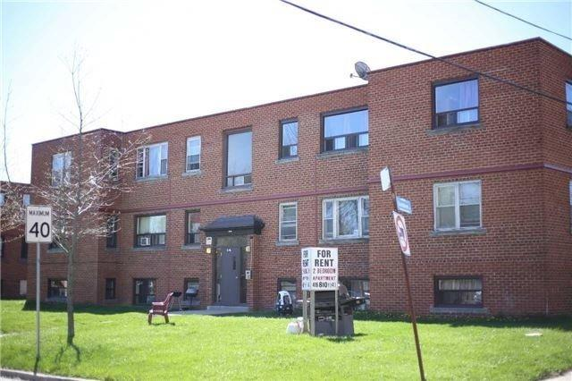 20 Pell St, Toronto, ON M1N 1N1 (#E4126004) :: Beg Brothers Real Estate