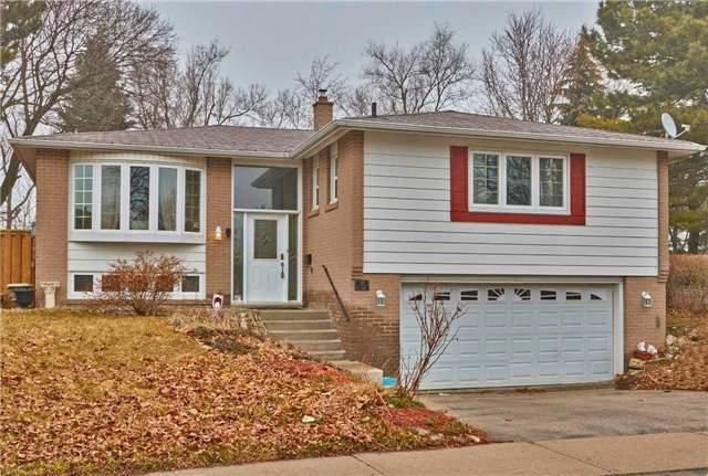 84 Sealstone Terr, Toronto, ON M1E 4J7 (#E4126142) :: Beg Brothers Real Estate