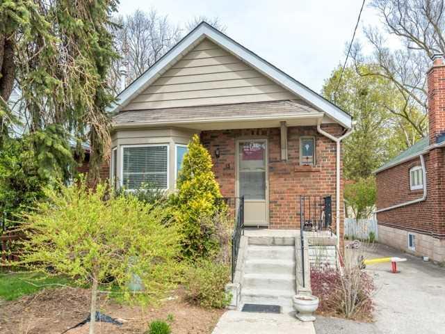 15 Valhalla Blvd, Toronto, ON M1N 3B1 (#E4129077) :: Beg Brothers Real Estate