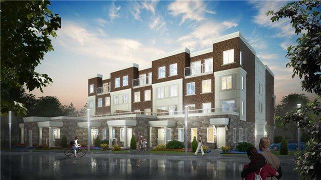 1550B Kingston Rd, Toronto, ON M1N 1R9 (#E4129246) :: Beg Brothers Real Estate