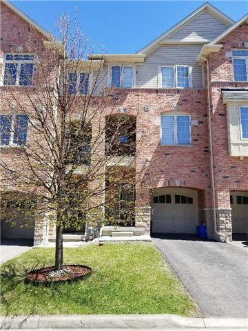 17 E Linnell St, Ajax, ON L1Z 0K9 (#E4131179) :: Beg Brothers Real Estate