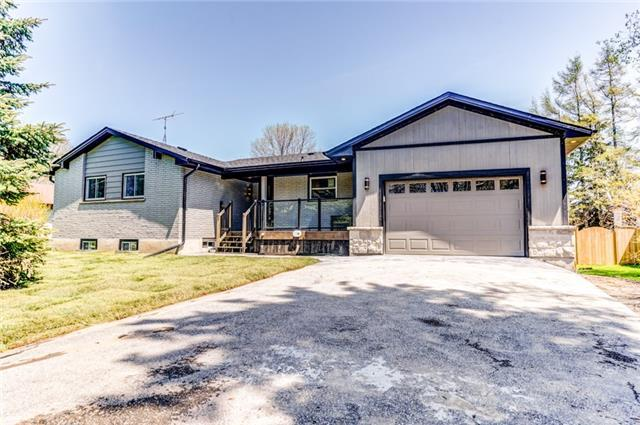 605 Amos St, Clarington, ON L1B 1C2 (#E4131647) :: Beg Brothers Real Estate