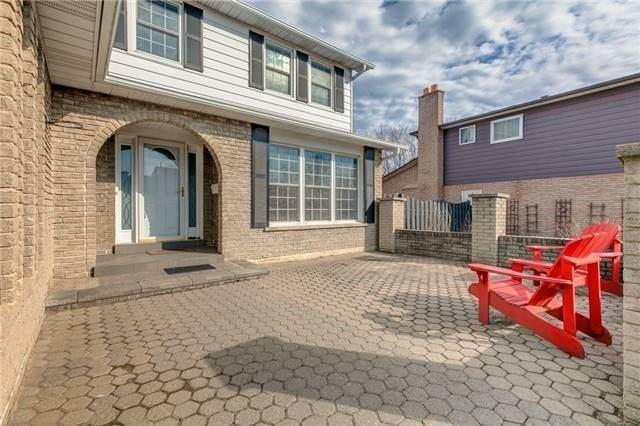 59 Rhonda Blvd, Clarington, ON L1C 3W3 (#E4133411) :: Beg Brothers Real Estate