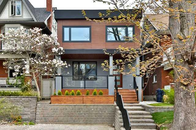 15 Hambly Ave, Toronto, ON M4E 2R5 (#E4134808) :: RE/MAX Prime Properties