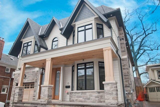 60 Balsam Ave, Toronto, ON M4E 3B7 (#E4135024) :: RE/MAX Prime Properties