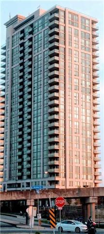 88 Grangeway Ave #2709, Toronto, ON M1H 0A2 (#E4135387) :: Beg Brothers Real Estate