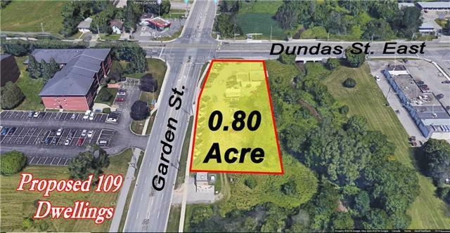 701 E Dundas St, Whitby, ON L1N 2J6 (#E4135646) :: Beg Brothers Real Estate