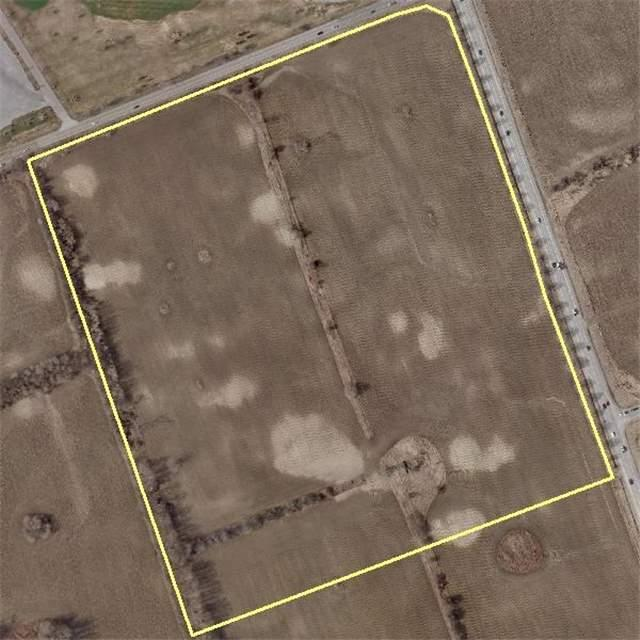 2110 Concession 7, Pickering, ON L1Y 1A2 (#E4137435) :: Beg Brothers Real Estate