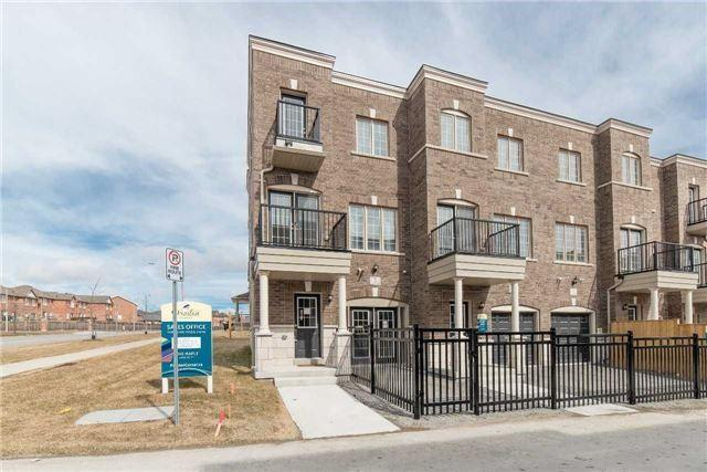 2 Ferris Sq, Clarington, ON L1E 0J2 (#E4140564) :: Beg Brothers Real Estate
