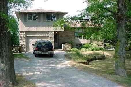 3620 Westney Rd, Pickering, ON L0H 1H0 (#E4141445) :: Beg Brothers Real Estate