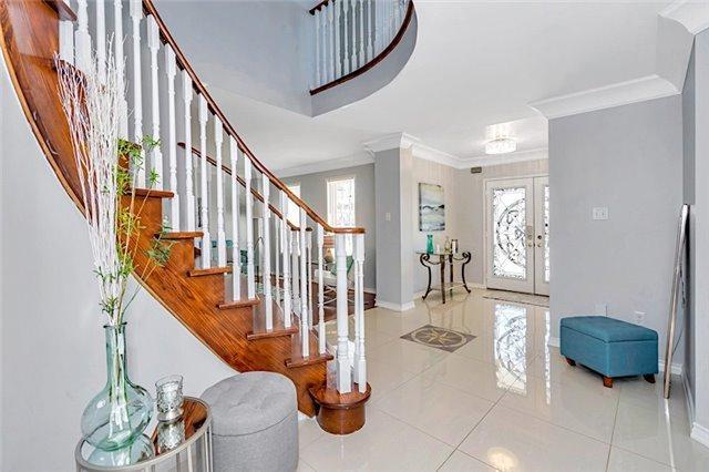 1705 N Grandview St, Oshawa, ON L1K 0A6 (#E4141556) :: Beg Brothers Real Estate