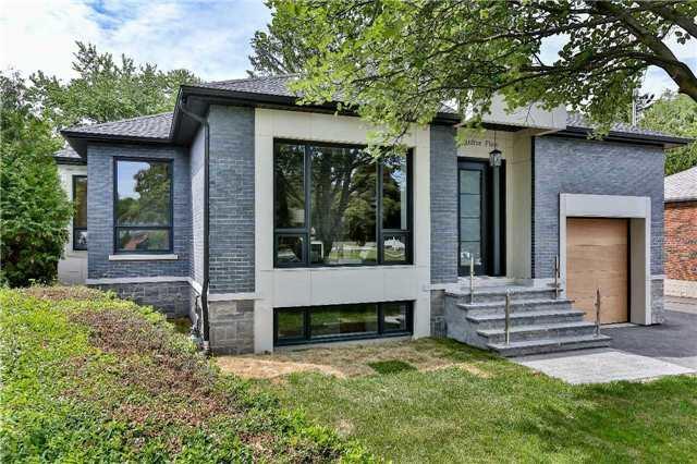 30 Tardree Pl, Toronto, ON M1R 3X3 (#E4172276) :: Beg Brothers Real Estate