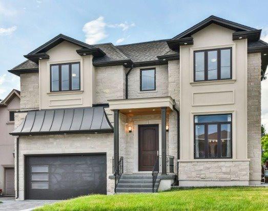 88 Yardley Ave, Toronto, ON M4B 2B1 (#E4172496) :: Beg Brothers Real Estate