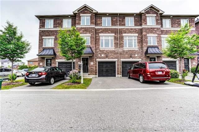 24 Katerson Lane, Clarington, ON L1E 0E9 (#E4172544) :: Beg Brothers Real Estate