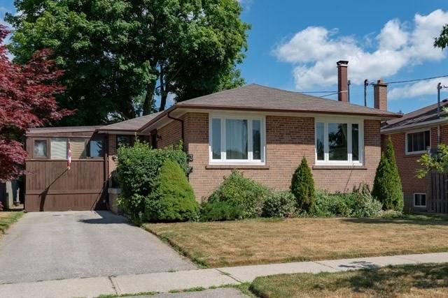 3 Brightview Cres, Toronto, ON M1E 3Y6 (#E4198074) :: Team Nagpal, REMAX Hallmark Realty Ltd. Brokerage