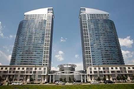 38 Lee Centre Dr #3010, Toronto, ON M1H 3J7 (#E4198165) :: Team Nagpal, REMAX Hallmark Realty Ltd. Brokerage