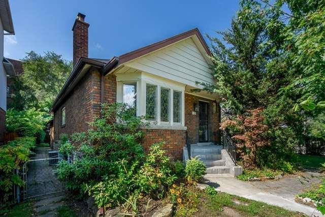 380 Glen Manor Dr, Toronto, ON M4E 2X9 (#E4252448) :: RE/MAX Prime Properties