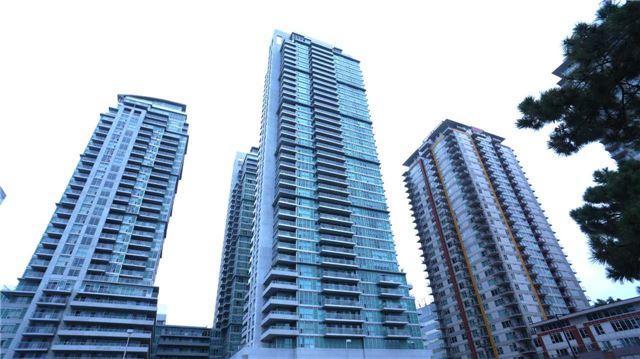 50 Town Centre Crt #504, Toronto, ON M1P 4Y7 (#E4280774) :: Team Nagpal, REMAX Hallmark Realty Ltd. Brokerage