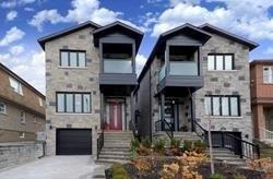 25B Mystic Ave, Toronto, ON M1L 4G9 (#E4350816) :: Jacky Man | Remax Ultimate Realty Inc.