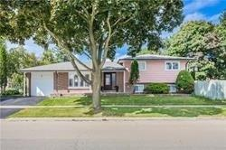 2 D'arcy Magee Cres, Toronto, ON M1C 2T3 (#E4357895) :: Jacky Man | Remax Ultimate Realty Inc.