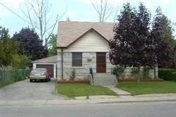 41 Wolcott Ave, Toronto, ON M1L 4K6 (#E4362800) :: Jacky Man | Remax Ultimate Realty Inc.