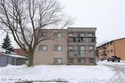 946 Masson St, Oshawa, ON L1G 5B2 (#E4379619) :: Jacky Man | Remax Ultimate Realty Inc.