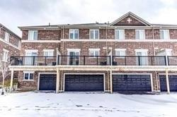 456 Meadowglade Rd, Clarington, ON L1E 0E9 (#E4382209) :: Jacky Man | Remax Ultimate Realty Inc.