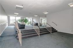 1 Reidmount Ave #102, Toronto, ON M1S 4V3 (#E4384399) :: Jacky Man | Remax Ultimate Realty Inc.