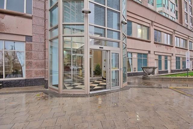 1 Lee Centre Dr #1911, Toronto, ON M1H 3J2 (#E4384563) :: Jacky Man | Remax Ultimate Realty Inc.