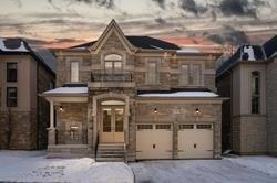1909 Fairport Rd, Pickering, ON L1V 1T5 (#E4388625) :: Jacky Man | Remax Ultimate Realty Inc.
