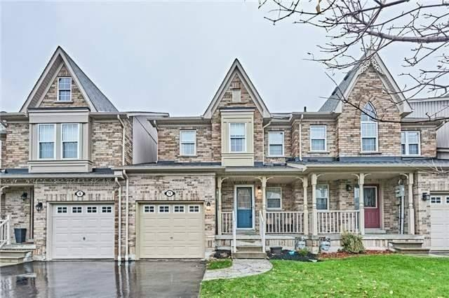 14 Bexley Cres, Whitby, ON L1M 2C7 (#E4388986) :: Jacky Man | Remax Ultimate Realty Inc.