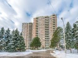 Toronto, ON M6G 1A5 :: Jacky Man | Remax Ultimate Realty Inc.