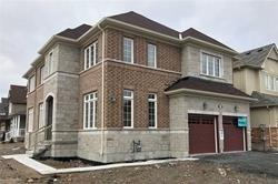 239 Kenneth Cole Dr, Clarington, ON L1C 0W2 (#E4393067) :: Jacky Man   Remax Ultimate Realty Inc.