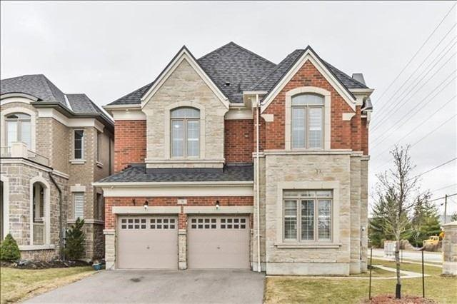 1815 Fairport Rd #31, Pickering, ON L1V 1T2 (#E4413842) :: Jacky Man | Remax Ultimate Realty Inc.