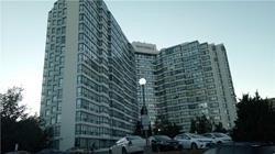 3050 Ellesmere Rd #714, Toronto, ON M1E 5E6 (#E4414332) :: Jacky Man | Remax Ultimate Realty Inc.