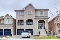 29 Darlet Ave, Ajax, ON L1Z 0G4 (#E4416300) :: Jacky Man | Remax Ultimate Realty Inc.