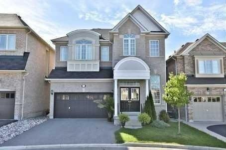 10 Abraham Crt, Ajax, ON L1Z 0A9 (#E4419641) :: Jacky Man | Remax Ultimate Realty Inc.