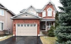 37 Dennis Dr, Ajax, ON L1T 4A1 (#E4420020) :: Jacky Man | Remax Ultimate Realty Inc.