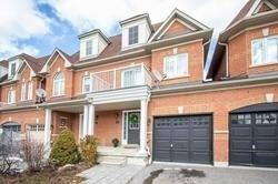 39 Neill Ave, Whitby, ON L1R 3N4 (#E4421042) :: Jacky Man | Remax Ultimate Realty Inc.