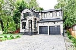 165 Midland Ave, Toronto, ON M1N 3Z8 (#E4422103) :: Jacky Man | Remax Ultimate Realty Inc.