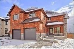 301 Fiddlers Crt, Pickering, ON L1V 6P3 (#E4423185) :: Jacky Man | Remax Ultimate Realty Inc.